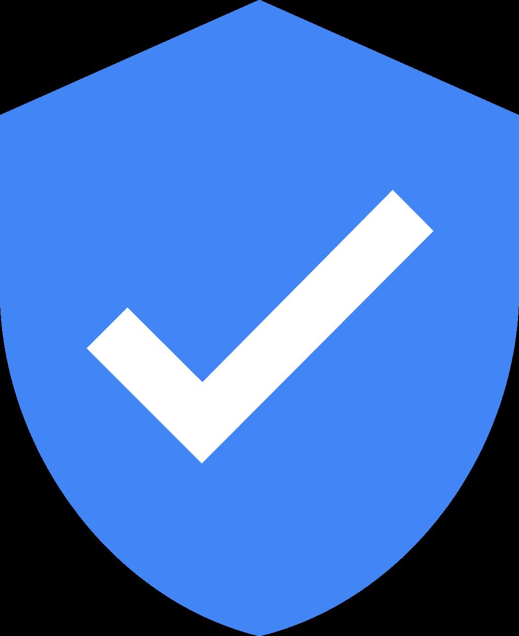 google-verified-icon